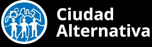 Ciudad Alternativa